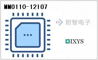 MMO110-12IO7