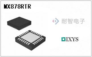 MX878RTR