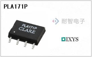 PLA171P