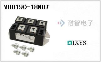 VUO190-18NO7