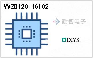 VVZB120-16IO2