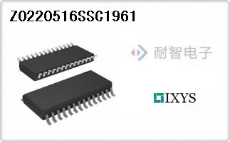 Z0220516SSC1961