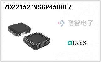 Z0221524VSCR4508TR