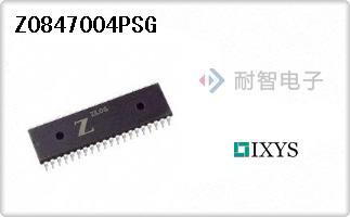 Z0847004PSG
