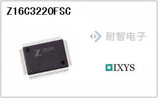 Z16C3220FSC