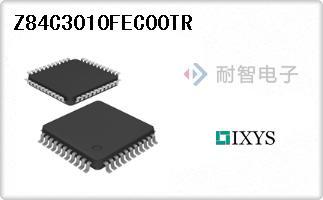 Z84C3010FEC00TR