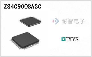 Z84C9008ASC