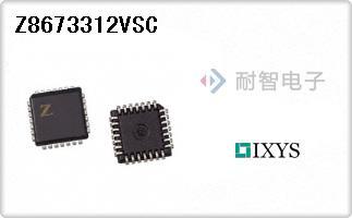 Z8673312VSC