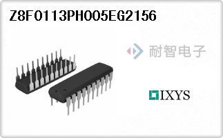 Z8F0113PH005EG2156