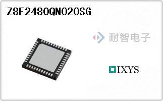 Z8F2480QN020SG