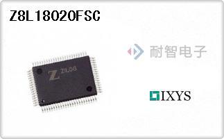 Z8L18020FSC