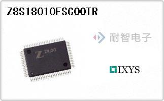 Z8S18010FSC00TR