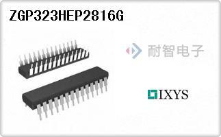 ZGP323HEP2816G