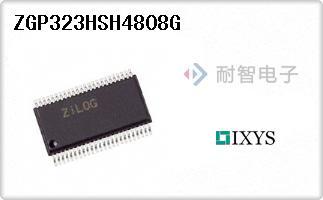 ZGP323HSH4808G