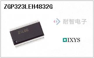 ZGP323LEH4832G