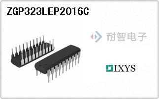 ZGP323LEP2016C