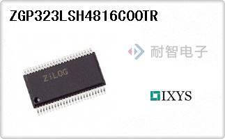 ZGP323LSH4816C00TR