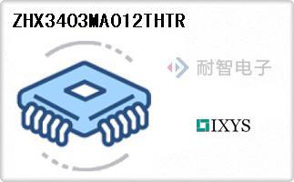 ZHX3403MA012THTR
