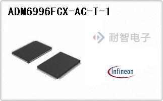 ADM6996FCX-AC-T-1