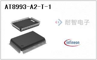 AT8993-A2-T-1
