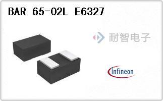 BAR 65-02L E6327