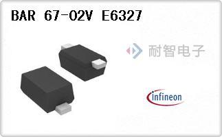 BAR 67-02V E6327