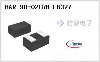 BAR 90-02LRH E6327