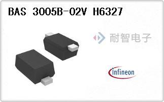 BAS 3005B-02V H6327
