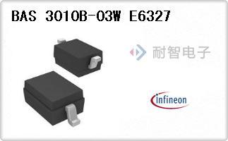 BAS 3010B-03W E6327