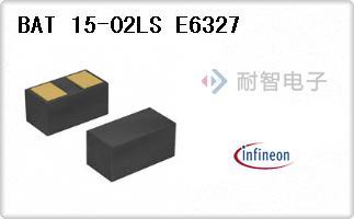 BAT 15-02LS E6327