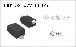 BBY 59-02V E6327