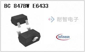 BC 847BW E6433