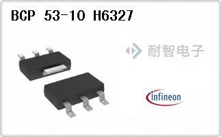 BCP 53-10 H6327