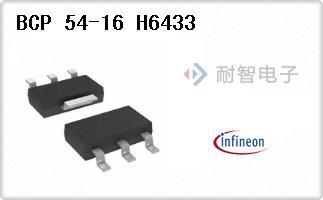 BCP 54-16 H6433