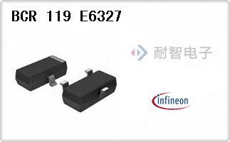 BCR 119 E6327