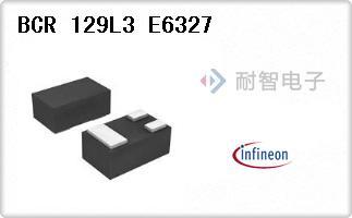 BCR 129L3 E6327