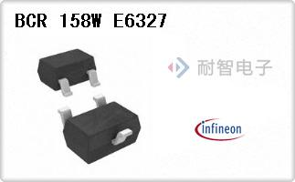 BCR 158W E6327