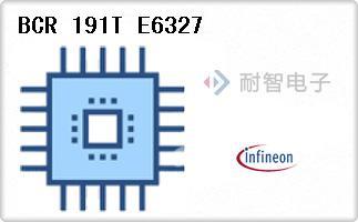 BCR 191T E6327