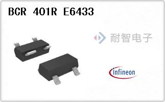 BCR 401R E6433