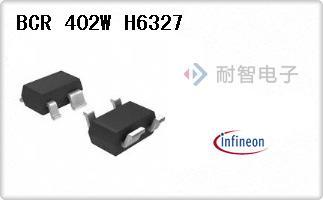 BCR 402W H6327