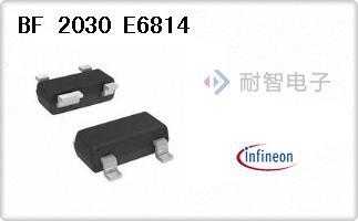 BF 2030 E6814