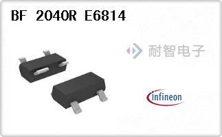 BF 2040R E6814