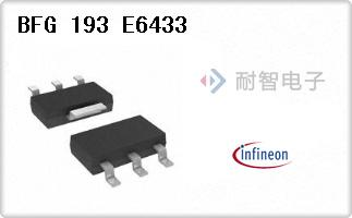 BFG 193 E6433
