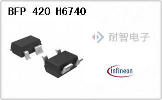 BFP 420 H6740