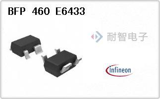 BFP 460 E6433