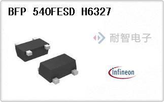 BFP 540FESD H6327