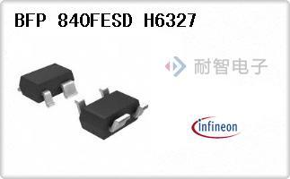 BFP 840FESD H6327