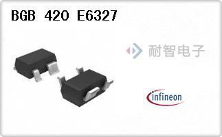 BGB 420 E6327