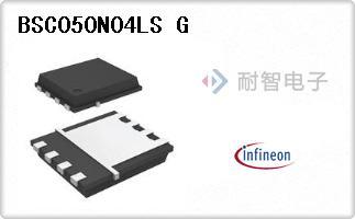 BSC050N04LS G