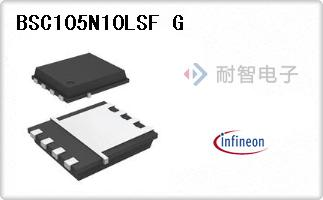BSC105N10LSF G